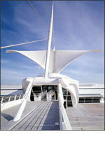 Milwaukee_art_musuem_3
