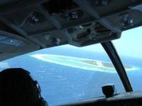Lei_landing