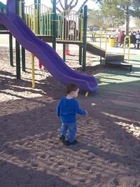 Phx_playground_2