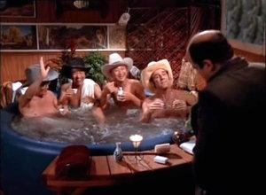 Hot_tub_3