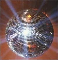 Disco_ball_5