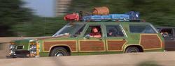 Family_truckster_2