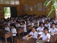 Cambodian_school_2