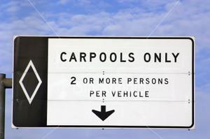 Carpool_2